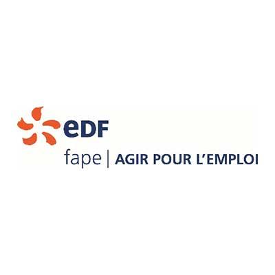 Partenaire des ADP